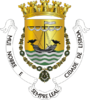Znak Lisabonu